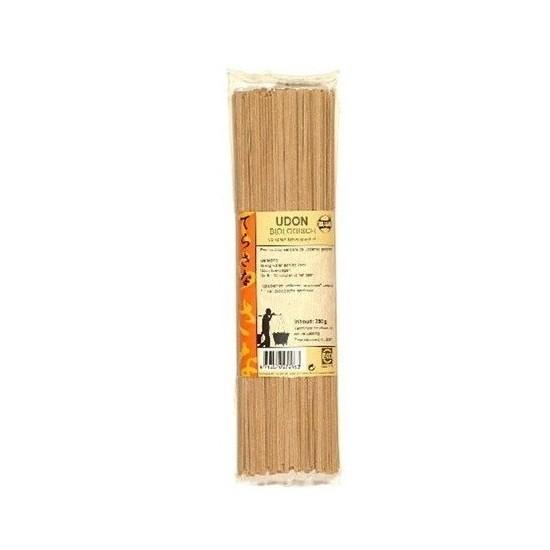 Udon arroz Terra Sana 250 gr